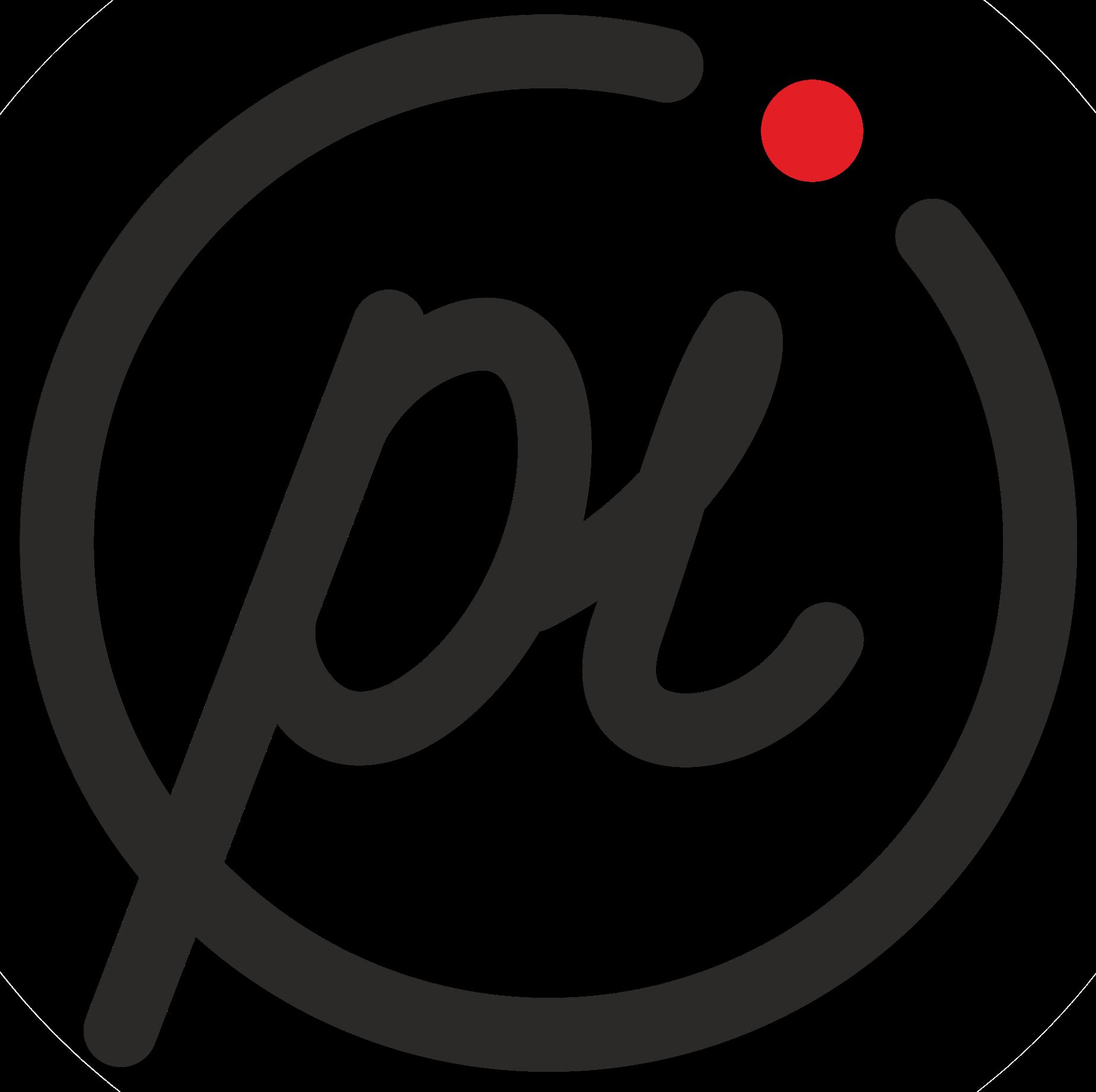 Pi Studio Projektowe Aleksandra Matczak